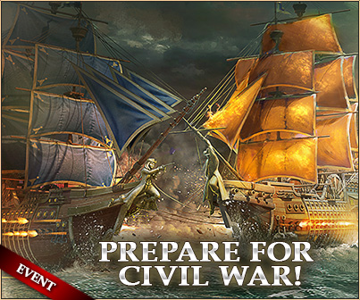 fb-ad_civil_war_201706.jpg