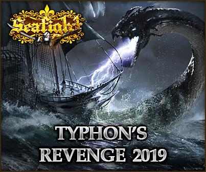 fb-ad_typhons_revenge_2019.jpg