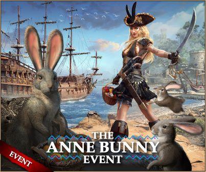 fb_ad_anne_bunny_2021.jpg