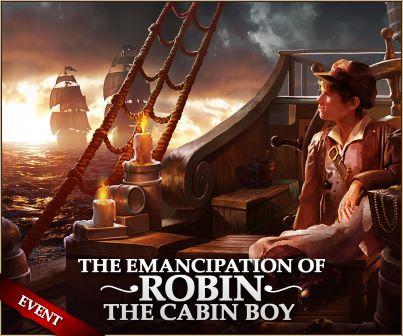 fb_ad_cabinboy_robin_2020.jpg