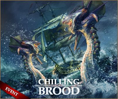 fb_ad_chilling_brood_20212.jpg