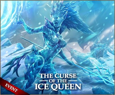 fb_ad_curse_of_the_ice_queen2.jpg