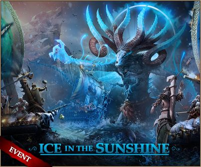 fb_ad_ice_in_the_sunshine_2020.jpg