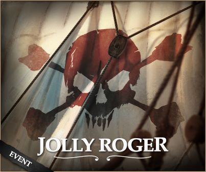 fb_ad_jolly_roger_2021.jpg