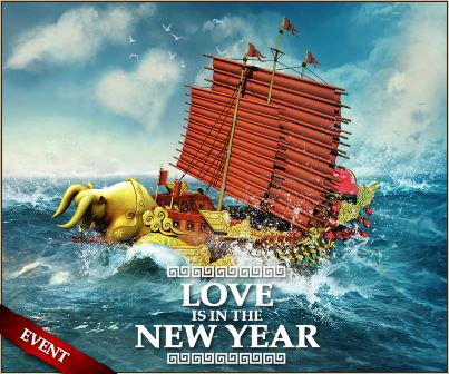fb_ad_love_is_in_the_new_year-123.jpg