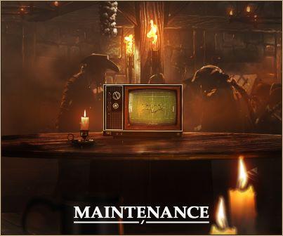 fb_ad_maintenance.jpg