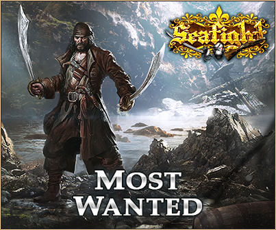fb_ad_most_wanted_2020(1).jpg