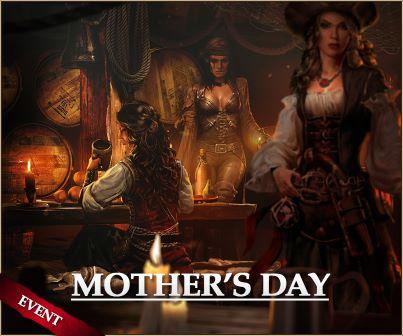 fb_ad_mothersday.jpg