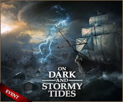 fb_ad_on_dark_and_stormy_tides333.jpg