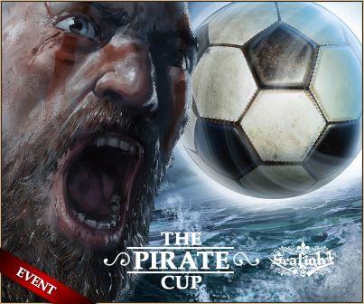 fb_ad_pirate_cup(1).jpg
