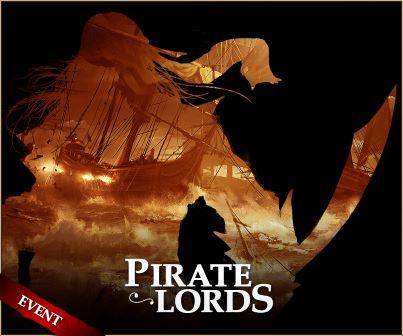 fb_ad_pirate_lords_2021jbjhev.jpg