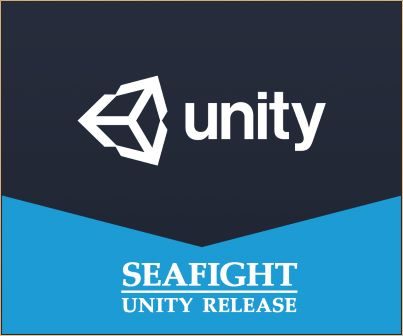 fb_ad_unity_release.jpg