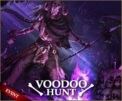 fb_ad_voodoo_hunt.jpg