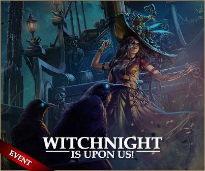 fb_ad_witchnight.jpg