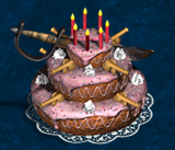 Geburtstagskuchen_1.png