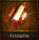 Kristalle.png