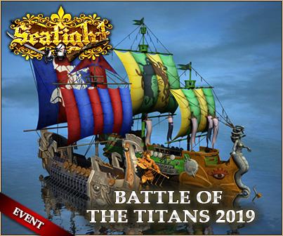 sA_fb_battle_of_the_titans_sale_2019.jpg