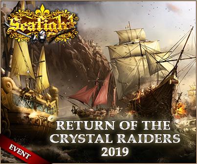 sA_fb_sA-bg_return-of-the-crystal-raiders_2019.jpg