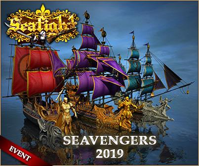 sA_fb_seavengers_2019.jpg