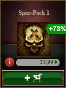 spar pack 1 neu.png
